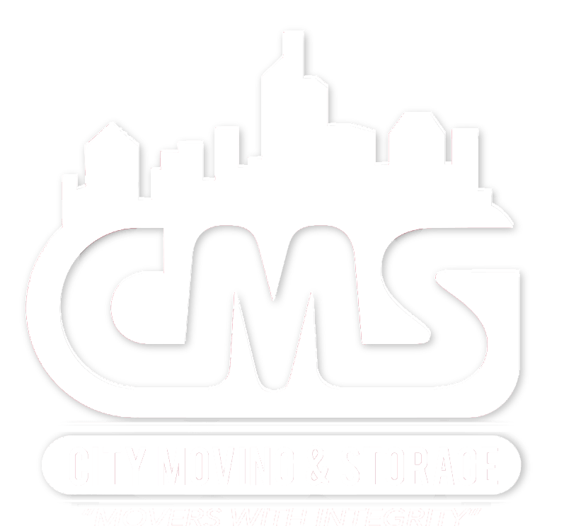 City Moving & Storage MN