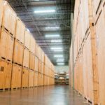 Explore the option of our storage facilities Minneapolis.
