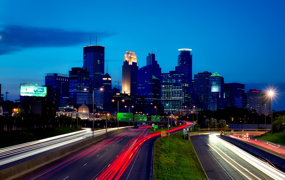 This list will be a list of top things to do in Twin Cities, offering various activities and things to see.