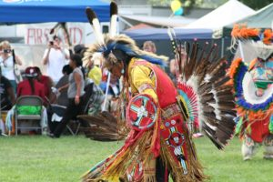 For the most curious of historical minds, we offer fun for families in Minneapolis in the form of Powwows.