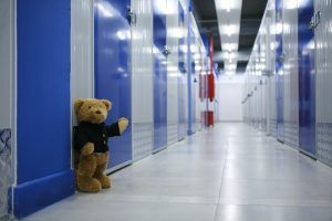 Guide yourself to the best choice of storage units for your particular needs.