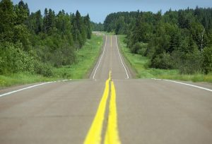 The road ahead is long, but with our long distance movers Twin Cities, it can be smooth sailing.