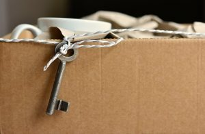 Pack your moving boxes for Minnetona relocation
