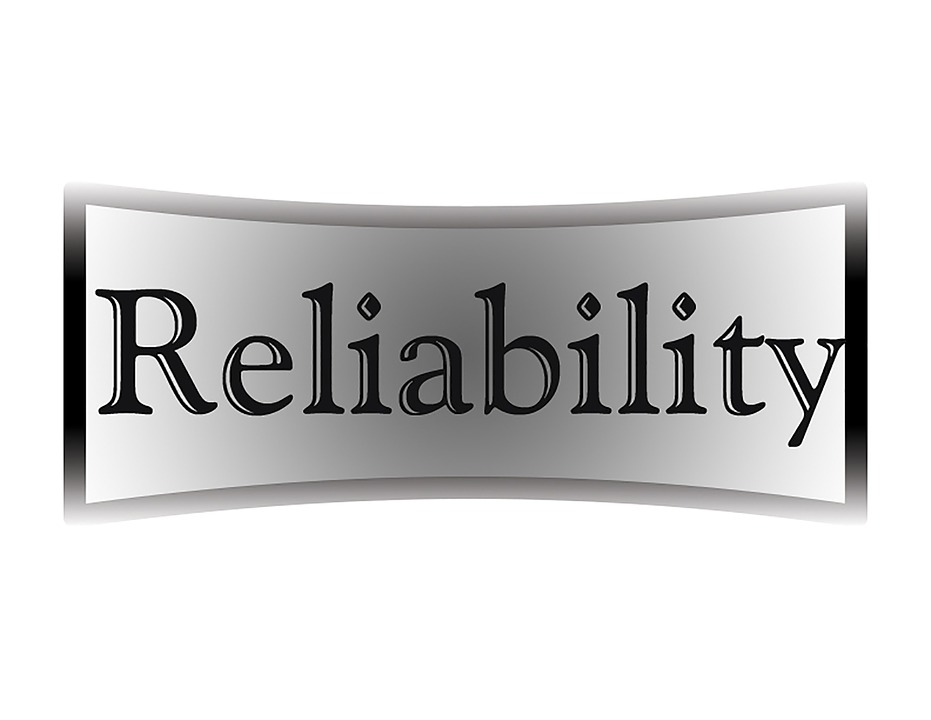 Cheap movers will not always mean reliable movers. However, reliability is what you need to be looking for!