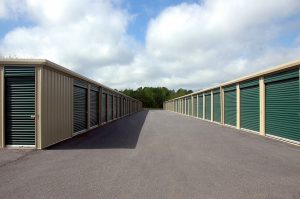 When choosing storage units Minnetonka you will need the right type and size of unit.