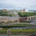 Things you should know about Minneapolis & St. Paul