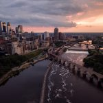 Image of Minneapolis