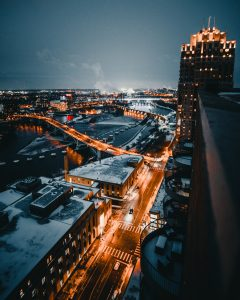 Josh Hild 1144525 Unsplash City Moving Amp Storage Mn